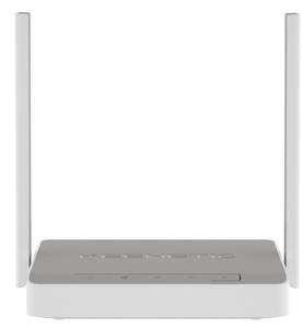Wi-Fi роутер Keenetic Lite KN-1311-01