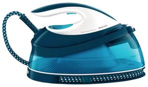 Парогенератор Philips GC7805/20 PerfectCare Compact