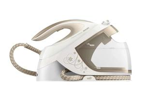 Парогенератор Philips GC8750 PerfectCare