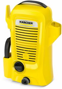Минимойка Karcher K 2 Universal *EU 1400Вт