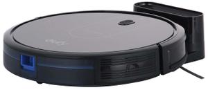 Робот-пылесос Anker Eufy RoboVac 15C