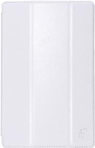 Чехол G-Case для Samsung Galaxy Tab A7 белый