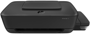 Принтер струйный HP Ink Tank 115 [2LB19A]