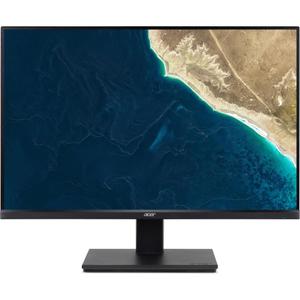 """Монитор Acer V247Ybip [UM.QV7EE.004] 23,8"""" черный"""