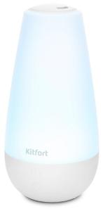 Увлажнитель-ароматизатор воздуха Kitfort КТ-2806