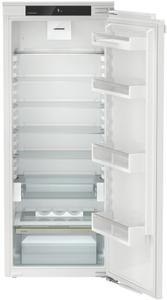 Встраиваемый холодильник Liebherr IRe 4520-20 001