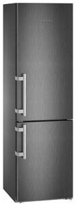 Холодильник Liebherr CNbs 4835-21 001 серый
