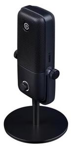 Микрофон Elgato Wave 1