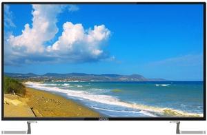 "Телевизор Polar P32L32T2CSM 32"" (81 см) черный"