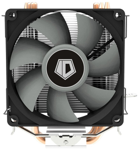 Кулер для процессора ID-Cooling [SE-903-SD]