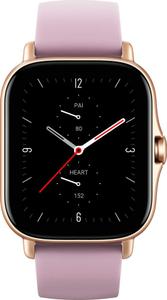 Смарт-часы Amazfit A2021 (GTS 2e) розовый