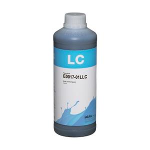 Чернила InkTec E0017 для Epson L800/L1800 CL