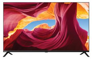 """Телевизор Hyundai H-LED32ET4100 32"""" (81 см) черный"""