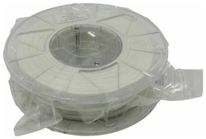 Cactus PLA Pro-пластик 1.75mm 750гр White CS-3D-PLA-750-WHITE