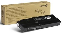 Тонер Картридж Xerox 106R03508 черный (2500стр.) для Xerox VersaLink C400/C405