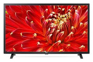 """Телевизор LG 32LM6350PLA 32"""" (81 см) черный"""