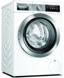 Стиральная машина Bosch WAX32DH1OE белый
