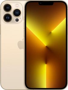 Смартфон Apple iPhone13ProMax MLMG3RU/A 256 Гб золотой