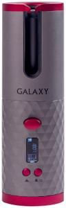 Щипцы Galaxy GL4620