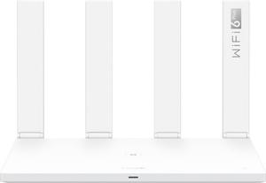 Wi-Fi роутер Huawei WS7100