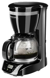 Кофеварка капельная Redmond RCM-1510 черный