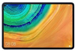 "Планшет Huawei MatePad Pro LTE 10,8"" 128 Гб серый"