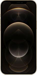 Смартфон OPPO Reno 3 Pro 256 Гб черный