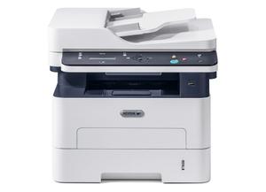 МФУ лазерный Xerox B205