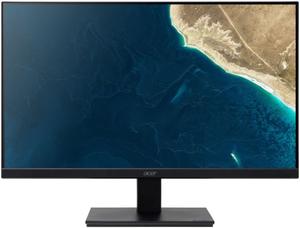 """Монитор Acer V227Qbip [UM.WV7EE.004] 21,5"""" черный"""