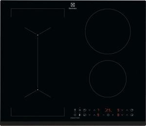 Варочная панель Electrolux IPE6443KFV (замена платы)