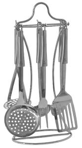 Кухонный набор TalleR TR-1401