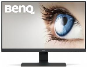 """Монитор BenQ GW2780 27"""" черный"""