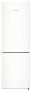 Холодильник Liebherr CN 4313 белый