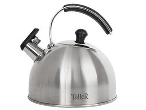 Чайник TalleR TR-1352