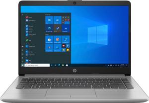 Ноутбук HP 245 G8 (2X8A2EA) серый