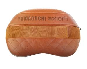 Массажер подушка Yamaguchi Axiom Matrix-S