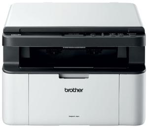 МФУ лазерный Brother DCP-1510