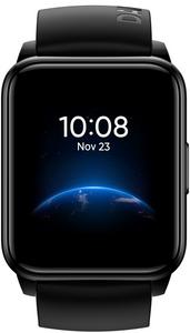 Смарт-часы Realme Watch 2 черный
