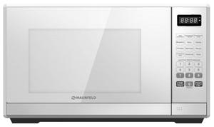 Микроволновая печь MAUNFELD MFSMO.20.7 SGW белый