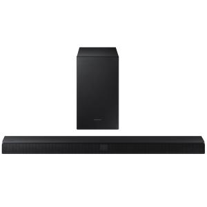 Саундбар Samsung HW-T550/RU