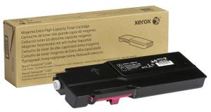 Картридж Xerox 106R03535