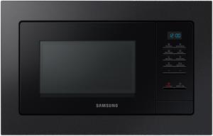 Микроволновая печь встраиваемая Samsung MS20A7013AB/BW