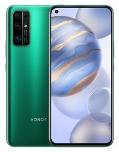 Смартфон Honor 30 128 Гб зеленый