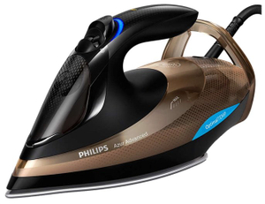 Утюг Philips GC4939/00 Azur Advanced