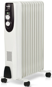 Масляный радиатор Ballu BOH/CL-11