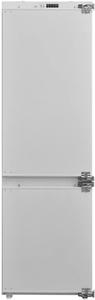 Встраиваемый холодильник Korting KSI 17780 CVNF