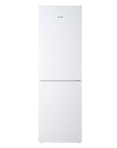 Холодильник Атлант XM-4621-101 белый