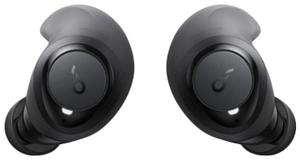 Беспроводные TWS-наушники Anker Soundcore Life Dot 2 черный