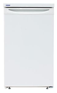 Холодильник Liebherr T 1404-21 001 белый