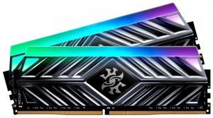 Оперативная память ADATA [AX4U41338G19J-DT41] 16 Гб DDR4